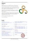 triskel – Download – (1,7 MB) - celtic rock music - Seite 2