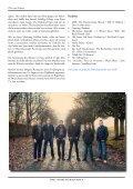 triskel – Download – (1,7 MB) - celtic rock music - Seite 4