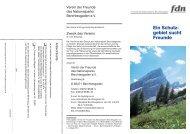 Verein der Freunde des Nationalparks e.V. Informationsfolder (pdf ...
