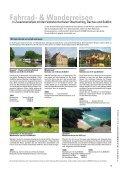 Studienreisen - VHS SüdOst - Page 2