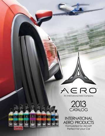 Download - International Aero Products