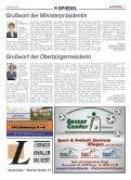 Spiegel - 1. FC Saarbrücken - Page 3