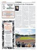 Spiegel - 1. FC Saarbrücken - Page 4