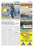 Spiegel - 1. FC Saarbrücken - Page 5
