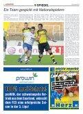 Spiegel - 1. FC Saarbrücken - Page 6