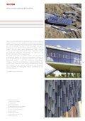 Zukunft gestalten - Wicona - Page 5