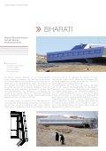 Zukunft gestalten - Wicona - Page 6
