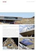 Zukunft gestalten - Wicona - Page 7