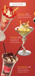 Eis- & Waffelkarte 2013 (2,0 MB) - Kulturhauscafe - Seite 4
