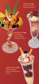 Eis- & Waffelkarte 2013 (2,0 MB) - Kulturhauscafe - Seite 5