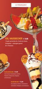 Eis- & Waffelkarte 2013 (2,0 MB) - Kulturhauscafe - Seite 7