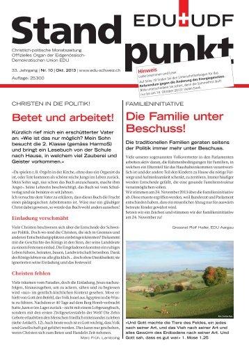 Download - EDU Schweiz