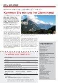 Download - EDU Schweiz - Page 2