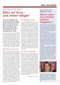 Download - EDU Schweiz - Page 3
