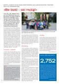 Download - EDU Schweiz - Page 4