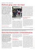 Download - EDU Schweiz - Page 5