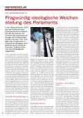 Download - EDU Schweiz - Page 6