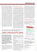 Download - EDU Schweiz - Page 7