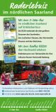 Einfach los 2013 (2 MB) - VGS-Online - Page 2