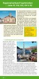Einfach los 2013 (2 MB) - VGS-Online - Page 6