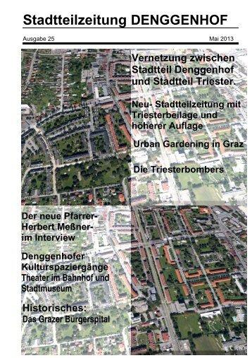 Information_A_files/Stadtteilzeitung DenggenhofAusgabe 25 Mai ...
