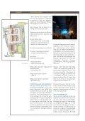 NYBYGG PÅ KRONSTAD - Statsbygg - Page 2