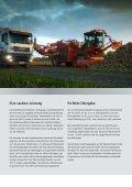 Terra Felis - Holmer Maschinenbau GmbH - Page 3