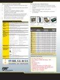 Gas Alert Extreme - Eti Gas, SA de CV - Page 2