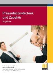 Schulkatalog innen Oesterreich Preise.qxd:D - innverlag