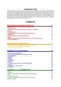 BONNES PRATIQUES - Page 2
