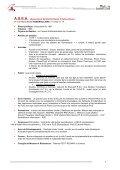 BONNES PRATIQUES - Page 4
