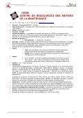 BONNES PRATIQUES - Page 6
