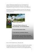 Begründung zum Flächennutzungsplan Bremen 2020 - Page 4
