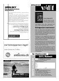 REDAKTOR/IN, FOTOGRAF/IN und ILLUSTRATOR/IN - Seite 2