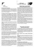 zell-weierbachaktuell - Seite 4