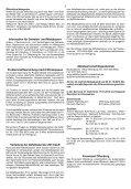 zell-weierbachaktuell - Seite 5