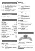 zell-weierbachaktuell - Seite 6