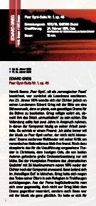 Abendprogramm - Salzburger Kulturvereinigung - Seite 6