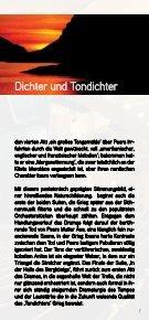 Abendprogramm - Salzburger Kulturvereinigung - Seite 7