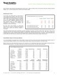 Quarterly Index of - Page 6