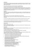 1351 Troubleshooting Guide - Zoom Imaging Solutions, Inc. - Page 2