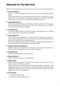1351 Troubleshooting Guide - Zoom Imaging Solutions, Inc. - Page 3