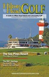 Download Guide - Hilton Head Island