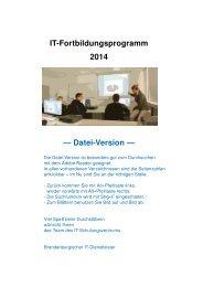 FP2014_web.pdf - ZIT-BB