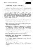 TALLER DE JARDINERÍA: LABORES DE INVIERNO - Educarm - Page 3
