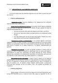 TALLER DE JARDINERÍA: LABORES DE INVIERNO - Educarm - Page 5