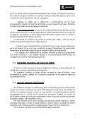 TALLER DE JARDINERÍA: LABORES DE INVIERNO - Educarm - Page 6