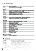 Bulletin 2013-03 - beim SAC Burgdorf - Page 2