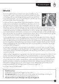 Bulletin 2013-03 - beim SAC Burgdorf - Page 3
