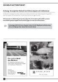 Bulletin 2013-03 - beim SAC Burgdorf - Page 4